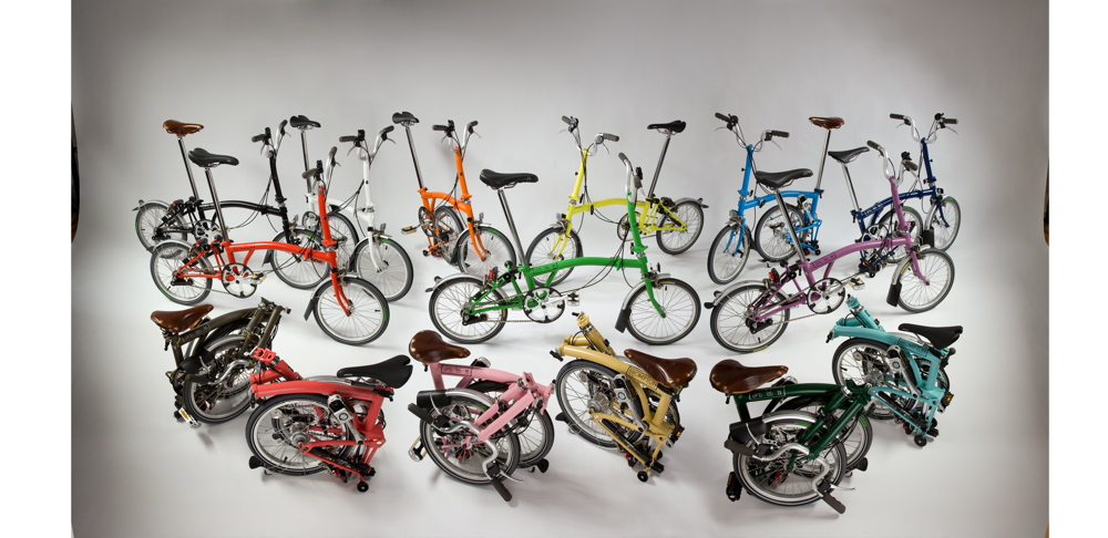 Brompton-Collective-colours-1