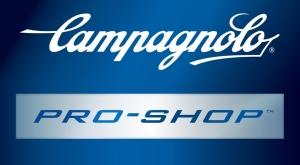 campagnolo-pro-shop