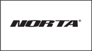 Afbeeldingsresultaat voor logo norta