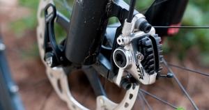 xtr-front-brake-640x336